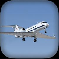 toy airplane flight simulator gameskip