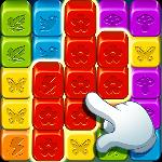 toy collapse: logic puzzles blast gameskip