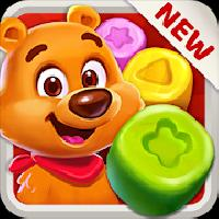 toy party: free match 3 games, hexa and block puzzle gameskip