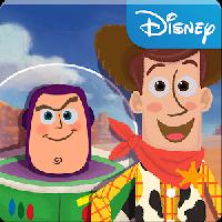 toy story: story theater gameskip