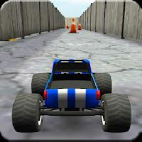 toy truck rally 3d gameskip