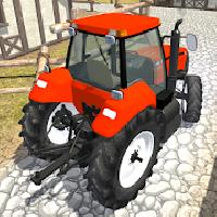 tractor simulator construction gameskip