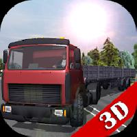 traffic hard truck simulator gameskip