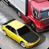 traffic racer gameskip
