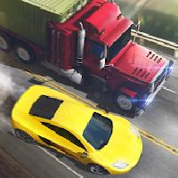 traffic: realistic street race gameskip