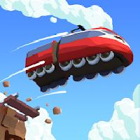 train conductor world gameskip