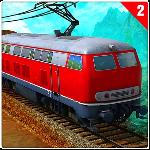 train simulator 3d - 2
