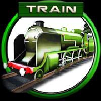 train simulator 3d gameskip