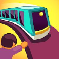 train taxi gameskip