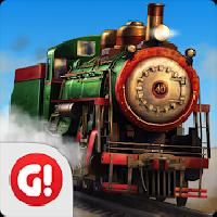 transport empire: steam tycoon gameskip