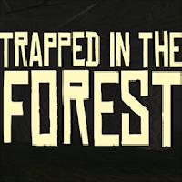 trapped in the forest free gameskip