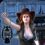 treasure hunter hidden objects gameskip