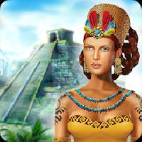 treasures of montezuma 2 free gameskip