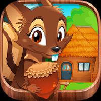 tree house - learning games gameskip