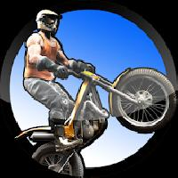trial xtreme 2 winter gameskip