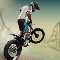 trial xtreme 4 gameskip