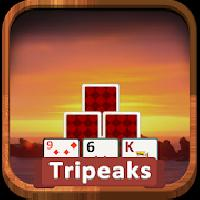 tripeaks clouds gameskip