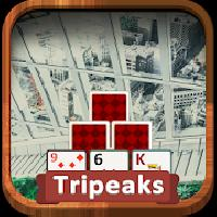 tripeaks windows gameskip