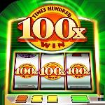 triple double slots free slots gameskip
