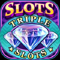 triple slots gameskip