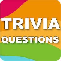 trivia only quizzland gameskip