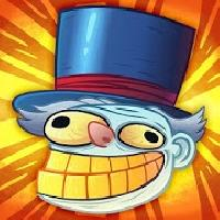 troll face clicker quest gameskip