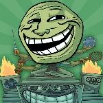 troll face quest sports puzzle gameskip