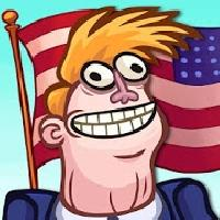 troll face quest: usa adventure 2 gameskip