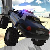 truck driving simulator 3d gameskip