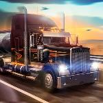 truck simulator usa gameskip