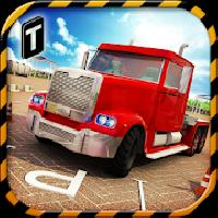 trucker parking reloaded 2016 gameskip