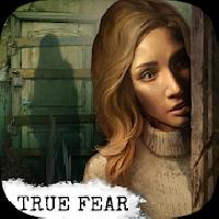 gameskip true fear: forsaken souls i