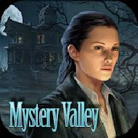 true fear: mystery valley gameskip