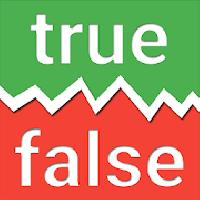 true or false gameskip
