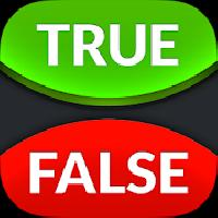 true or false: quiz battle gameskip