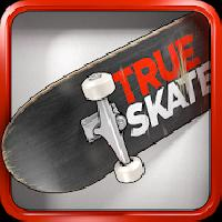 true skate gameskip