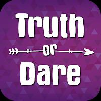 truth and dare gameskip