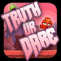 truth or dare : spin the bottle classic fun game gameskip