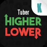 tuber higher lower gameskip