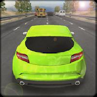 tuning racing 3d gameskip