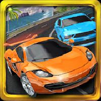turbo driving racing 3d gameskip