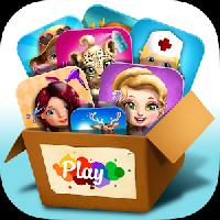 tutoplay kids games in one app gameskip