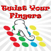 twist your fingers gameskip