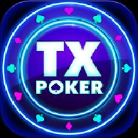 tx poker: texas holdem poker gameskip