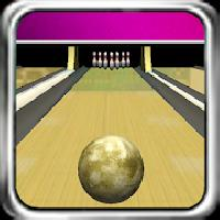 ultimate bowling gameskip