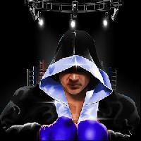ultimate boxing revolution 3d gameskip