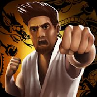 ultimate combat fighting gameskip