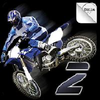 ultimate motocross 2 free gameskip