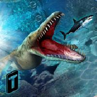 ultimate ocean predator 2016 gameskip