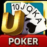 ultimate poker - texas hold'em gameskip